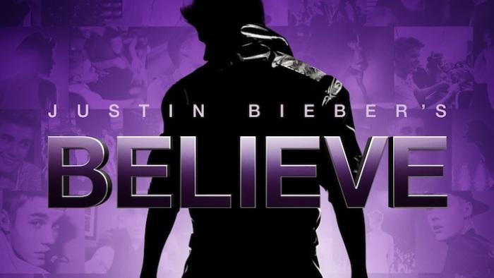 justin-biebers-believe-poster-y-trailer