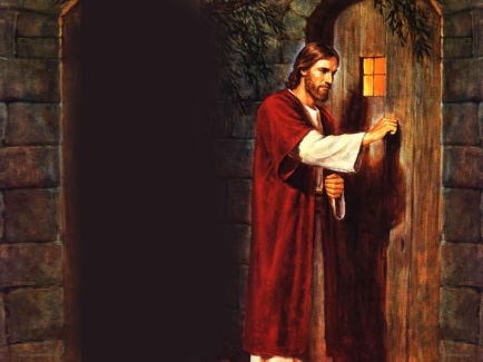jesus-knocking-the-door